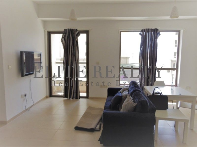 Up to 6 Cheques |Stunning Views |Elegant