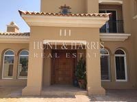 4 Bedroom Villa in Mistral-photo @index
