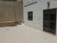 3 Bedroom Apartment in Al-Kursi-photo @index