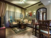 1 Bedroom Apartment in Barsha Heights (TECOM)-photo @index