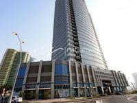 1 Bedroom Apartment in Al Wifaq Tower-photo @index