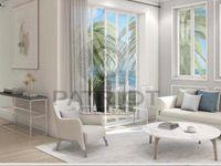 1 Bedroom Apartment in Port de La Mer by Meraas-photo @index