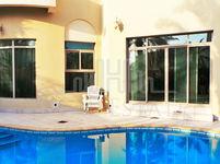 5 Bedroom Villa in Saar-photo @index