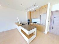 1 Bedroom Apartment in Serenia Residences North-photo @index