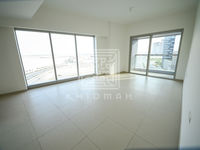 2 Bedroom Apartment in The Gate Tower 3-photo @index