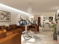 Studio Apartment in Safeer Tower 1-photo @index