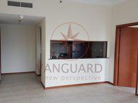 2 Bedroom Apartment in Mag 214-photo @index