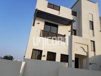 3 Bedroom Villa in Diyar Al Muharraq-photo @index