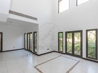 3 Bedroom Villa in Canal Cove Frond F-photo @index