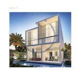 6 Bedroom Villa in Acuna-photo @index