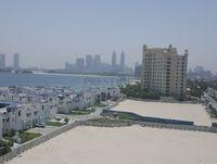 3 Bedroom Apartment in Al Haseer-photo @index