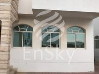 6 Bedroom Villa in Al Shuaibah-photo @index