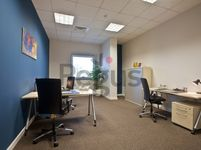 Office Commercial in Airport Area-photo @index