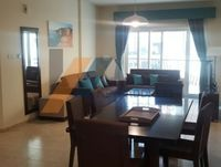 2 Bedroom Apartment in The Imperial Residence A-photo @index