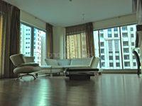 1 Bedroom Apartment in Marina Promenade Shemara-photo @index