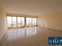 3 Bedroom Apartment in Khalifa Street