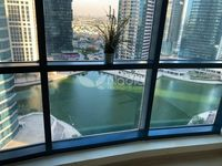1 Bedroom Apartment in Jumeirah Bay X1-photo @index