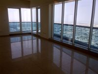 3 Bedroom Apartment in Falcon Tower-photo @index