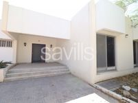 3 Bedroom Villa in Halwan-photo @index