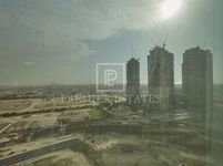 Fully Fitted Office Commercial in Al Manara-photo @index