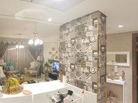 1 Bedroom Apartment in The Atria-photo @index