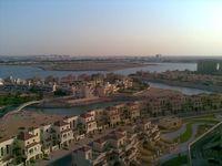 2 Bedrooms Apartment in Al Hamra Village Townhouses