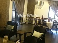 4 Bedroom Apartment in Halat-photo @index