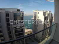 5 Bedroom Apartment in Al Zeina - Residential Tower F-photo @index