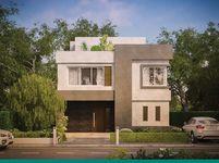6 Bedroom Villa in Hyde Park-photo @index