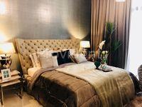5 Bedroom Villa in The Field-photo @index
