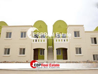 2 Bedroom Apartment in Makadi-photo @index
