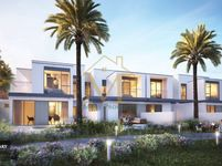 4 Bedroom Villa in Maple at Dubai Hills Estate 3-photo @index