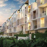 2 Bedroom Apartment in Mirdif Hills-photo @index