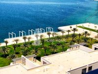 2 Bedroom Apartment in Al Zeina - Residential Tower B-photo @index