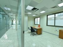 Office Commercial in D-Ring Road-photo @index
