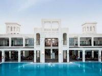 2 Bedroom Apartment in Al Rayyan-photo @index
