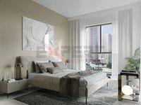 1 Bedroom Apartment in Bayshore-photo @index