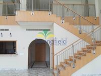 4 Bedroom Apartment in Al Shahla-photo @index