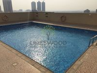 2 Bedroom Apartment in Silicon Oasis-photo @index