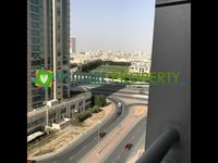 2 Bedroom Apartment in Oak Time Residence-photo @index