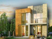 3 Bedroom Villa in Akoya (DAMAC Hills)-photo @index