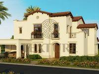 5 Bedroom Villa in Rosa Villas-photo @index