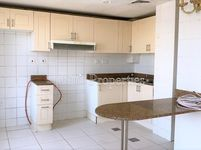 2 Bedroom Villa in springs 4-photo @index