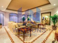 4 Bedroom Villa in Palm Jumeirah-photo @index