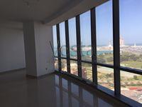 2 Bedroom Apartment in Etihad Tower 4-photo @index