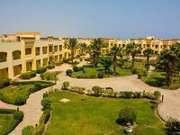 8 Bedroom Villa in Marsa Alam-photo @index