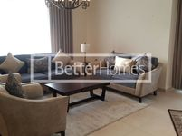 3 Bedroom Villa in Abdoun-photo @index