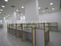 Office Commercial in Hoora-photo @index
