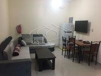 2 Bedroom Apartment in Al Muntazah-photo @index