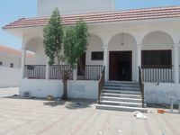 3 Bedroom Villa in Al Jazzat-photo @index